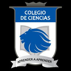Colegio de Ciencias – Web School